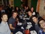 2017-02-24 Sopar del Uni