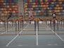 Campionat de Catalunya de Clubs Cadet PC