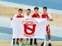 Campionat de Catalunya de Clubs Sub20