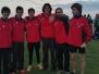 Campìonat d'Espanya de Cros per Clubs