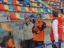 Cnat de Catalunya Individual Indoor - Veterans