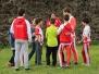 Fase Prèvia Campionat de Catalunya Relleus