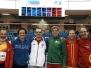 2018-03-19 Cto Europa Master Indoor