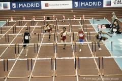 2018 Madrid