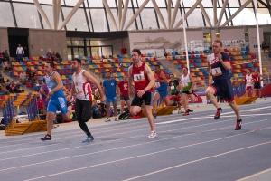 2020-02-01 Sabadell Lliga Master Indoor
