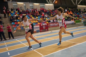 2020-02-15 SABADELL CNAT ESPAÑA CLUBS MASTER INDOOR