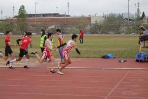 2021-04-11 Lliga Catalana 1ª Jornada (3)
