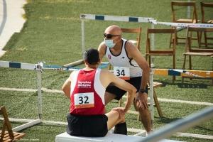 2021-06-27 Cto Catalunya Clubs Master