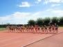 2016-09-18 - Campionat de Catalunya de Pentatlo - Veterans