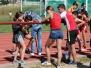 Campionat de Catalunya Sub10,12,14