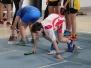 Eliminatòries Campionat de Catalunya Relleus Cadet i Infantil
